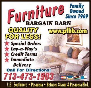 Webster Bargain Furniture - Mattress, Sofa, Recliner,